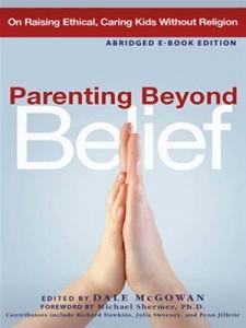 Baixar Parenting beyond belief- abridged ebook edition pdf, epub, eBook