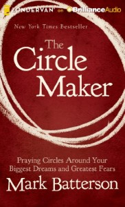 Baixar Circle maker, the pdf, epub, ebook