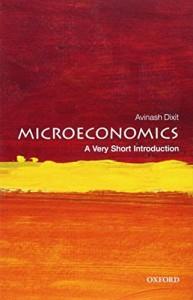 Baixar Microeconomics pdf, epub, eBook