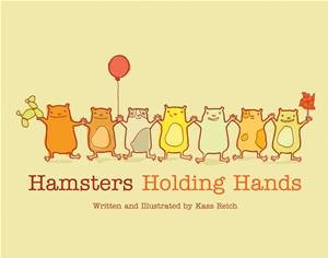 Baixar Hamsters holding hands pdf, epub, eBook