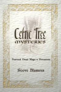 Baixar Celtic tree mysteries pdf, epub, eBook