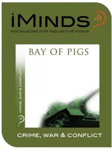 Baixar Bay of pigs: crime war & conflict pdf, epub, eBook