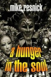 Baixar Hunger in the soul, a pdf, epub, ebook