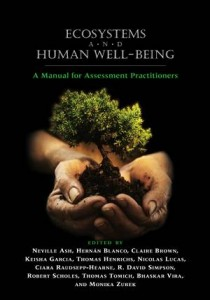 Baixar Ecosystems and human well-being pdf, epub, eBook