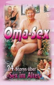 Baixar Oma-sex pdf, epub, eBook
