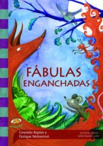 Baixar Fabulas enganchadas pdf, epub, eBook