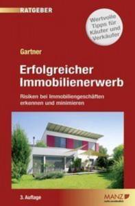 Baixar Erfolgreicher immobilienerwerb pdf, epub, eBook