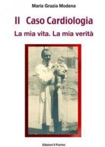 Baixar Caso cardiologia, il pdf, epub, ebook