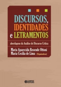 Baixar Discursos, Identidades e Letramentos – Abordagens de Análise de Discurso Crítica pdf, epub, ebook