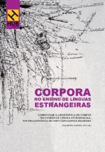 Baixar Corpora Artigo 9 – Como Usar a Linguística de Corpus no Ensino de Língua Estrangeira pdf, epub, eBook