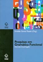 Baixar Pesquisas em Gramática Funcional – Descrição do Português pdf, epub, eBook