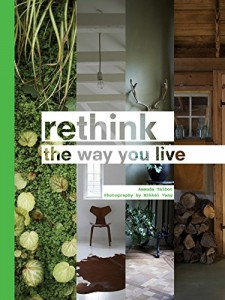 Baixar Rethink: the way you live pdf, epub, eBook