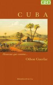 Baixar Cuba pdf, epub, eBook