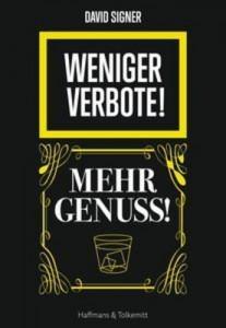 Baixar Weniger verbote! mehr genuss pdf, epub, ebook