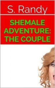 Baixar Shemale adventure: the couple pdf, epub, eBook