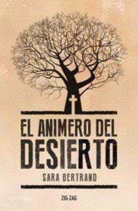 Baixar Animero del desierto, el pdf, epub, eBook