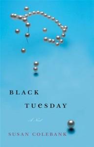 Baixar Black tuesday pdf, epub, eBook
