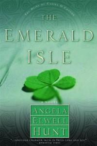 Baixar Emerald isle, the pdf, epub, eBook