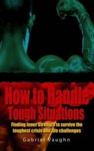 Baixar How to handle tough situations : finding inner pdf, epub, ebook