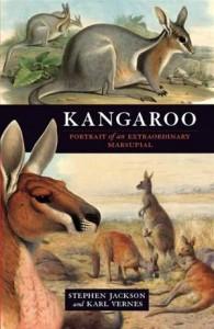 Baixar Kangaroo pdf, epub, eBook