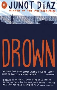 Baixar Drown pdf, epub, ebook