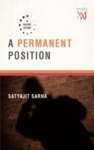 Baixar Permanent position, a pdf, epub, eBook