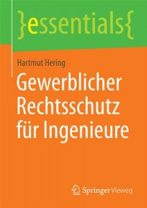 Baixar Gewerblicher rechtsschutz fur ingenieure pdf, epub, eBook
