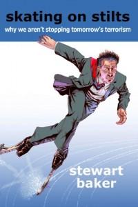 Baixar Skating on stilts pdf, epub, ebook