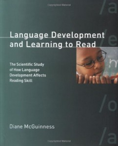 Baixar Language development and learning to read pdf, epub, eBook