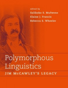 Baixar Polymorphous linguistics pdf, epub, eBook