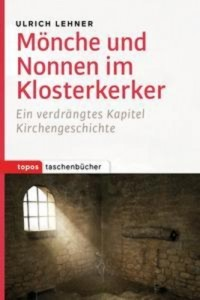 Baixar Monche und nonnen im klosterkerker pdf, epub, eBook