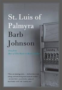 Baixar St. luis of palmyra pdf, epub, eBook