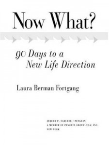 Baixar Now what? pdf, epub, eBook
