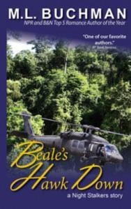 Baixar Beale's hawk down pdf, epub, ebook