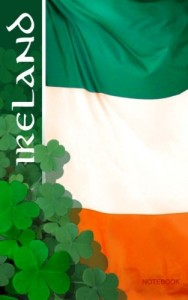 Baixar Ireland notebook pdf, epub, eBook