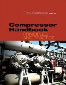 Baixar Compressor handbook: principles and practices pdf, epub, eBook