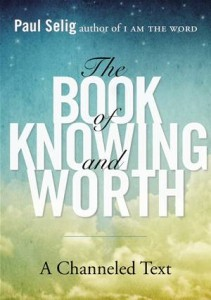 Baixar Book of knowing and worth, the pdf, epub, eBook