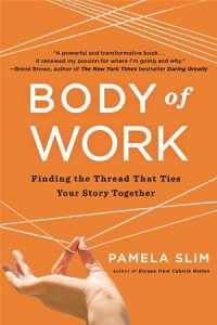 Baixar Body of work pdf, epub, ebook