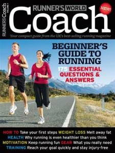 Baixar Runner's world coach pdf, epub, eBook