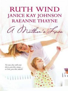 Baixar Mother's love, a pdf, epub, eBook