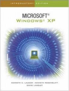 Baixar Windows xp, introductory pdf, epub, eBook