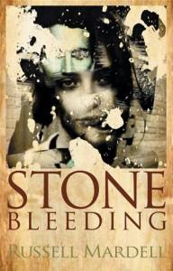 Baixar Stone bleeding pdf, epub, eBook