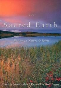 Baixar Sacred earth, the pdf, epub, eBook