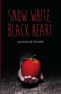 Baixar Snow white, black heart pdf, epub, ebook