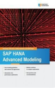 Baixar Sap hana advanced modeling pdf, epub, ebook