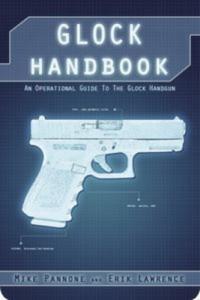 Baixar Glock handbook pdf, epub, eBook