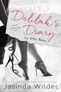 Baixar Delilah's diary: la vita sexy (omnibus) pdf, epub, eBook