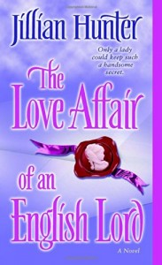 Baixar Love affair of an english lord pdf, epub, ebook