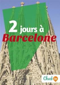 Baixar 2 jours a barcelone pdf, epub, eBook