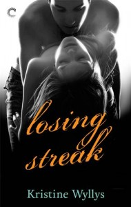 Baixar Losing streak pdf, epub, eBook
